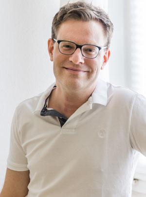 Dr. med. Konrad-Martin Schultz